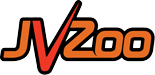 Register For an Account - JVZoo