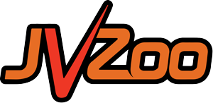 Image result for jvzoo logo